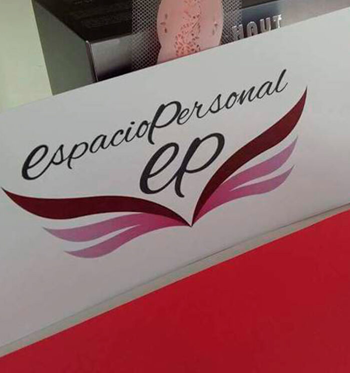 Cheques personalizados